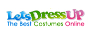 Fairy Dresses & Kids Costumes